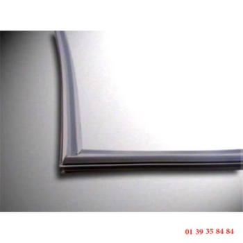 JOINT FROID MAGNETIQUE - 657x1738 mm