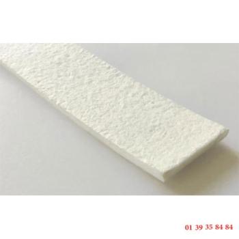 JOINT ETANCHEITE PORTE FAS 900 (epaisseur 3 mm)