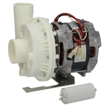 ELECTROPOMPE ADAPTABLE COLGED-Puissance : 1,50 HP