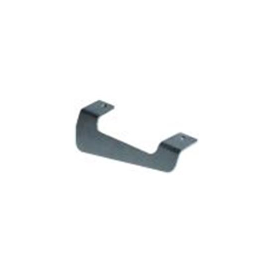 POIGNEE ARQUEE - MODULAR - Longueur 230 mm
