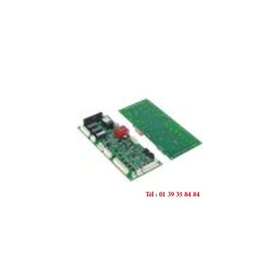 CARTE MERE- AMANA - Pour micro ondes