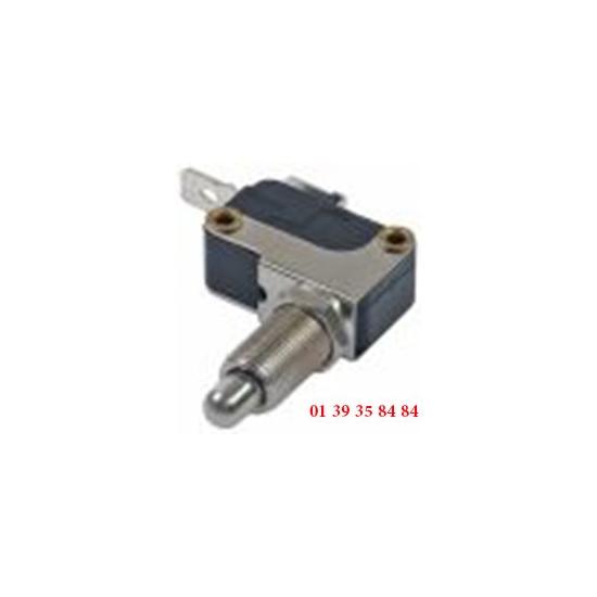 MICRORUPTEUR AVEC GOUPILLE - BERKEL - 250 V