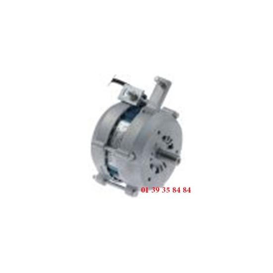MOTEUR 230 V - BERKEL - 110 W